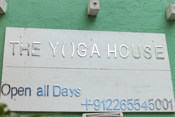 The Yoga House-20