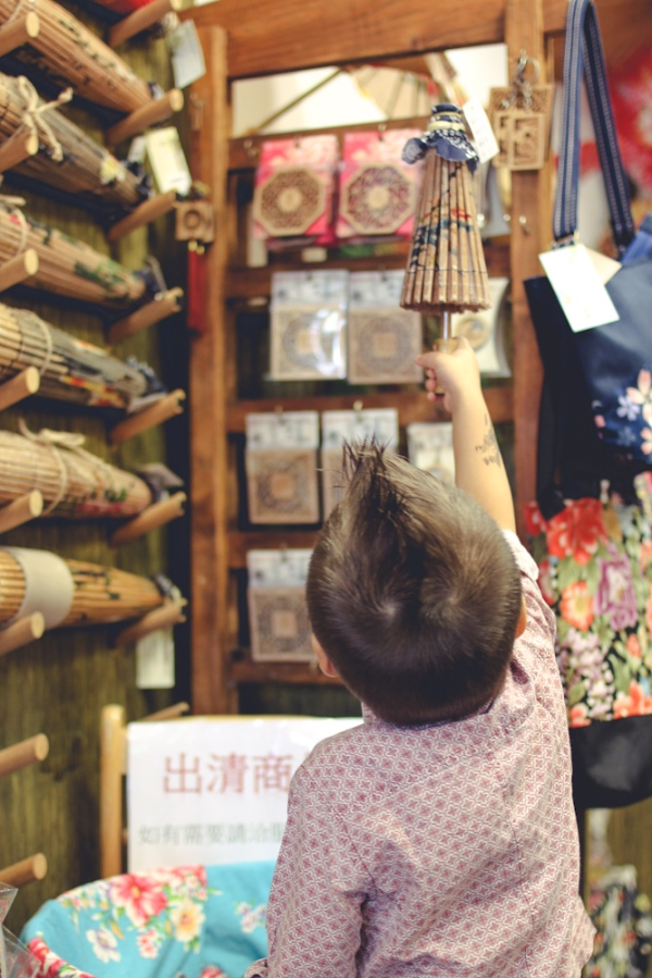 National Center For Traditional Arts Yilan Taiwan-26