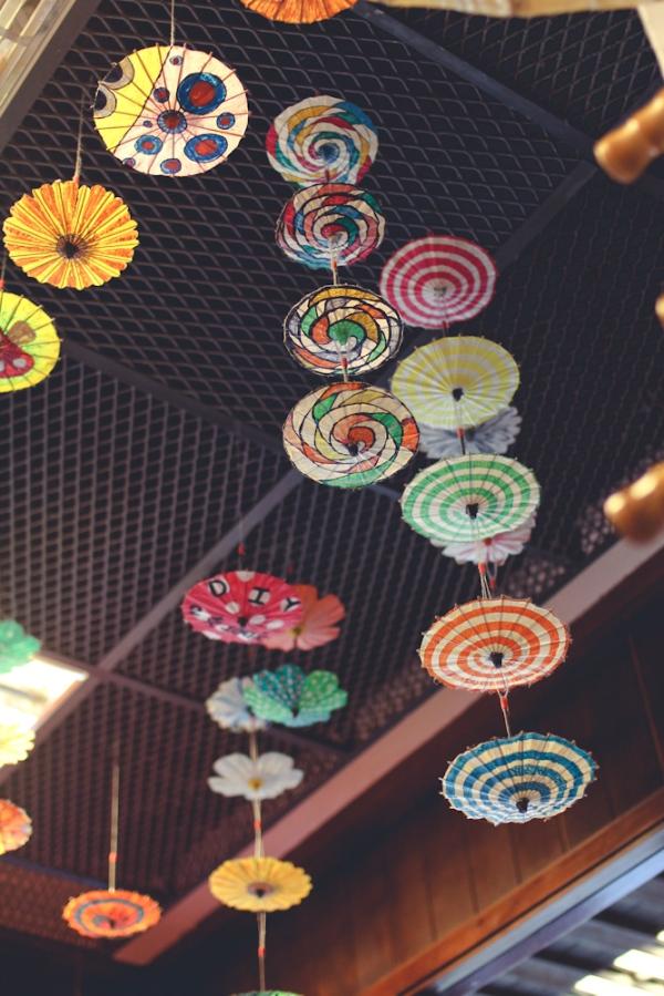 National Center For Traditional Arts Yilan Taiwan-28