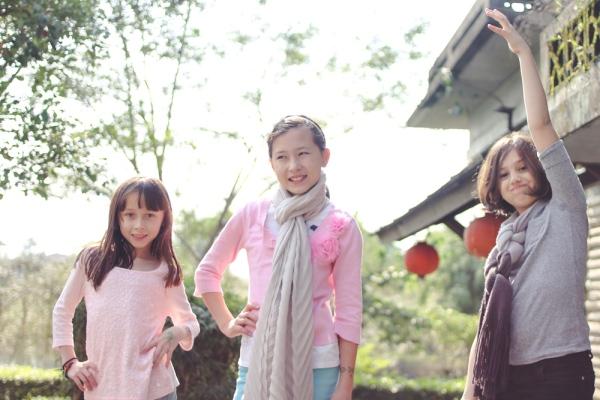 National Center For Traditional Arts Yilan Taiwan-3