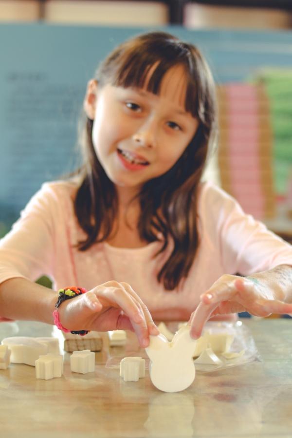 National Center For Traditional Arts Yilan Taiwan-54