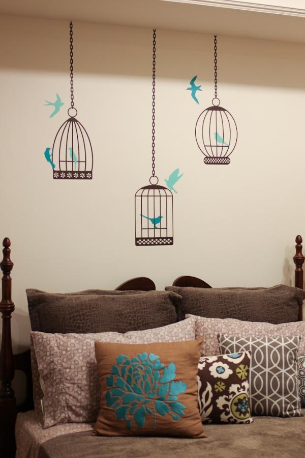 Taipei C Guest Bedroom-3